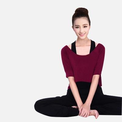 Kết quả hình ảnh cho đồ tập yoga